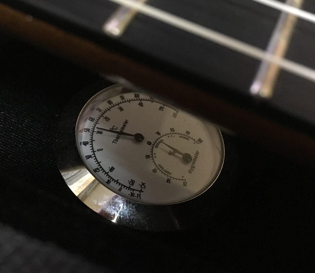 termómetro hidrómetro timple 2