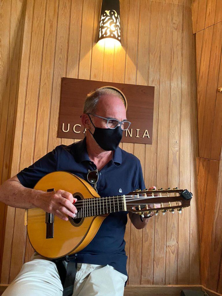 Paco Tacoronte